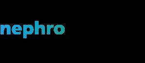 Nephro Fachtagung Ulm Logo